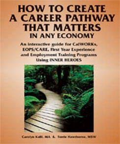 How to Create a Career Pathway That Matters